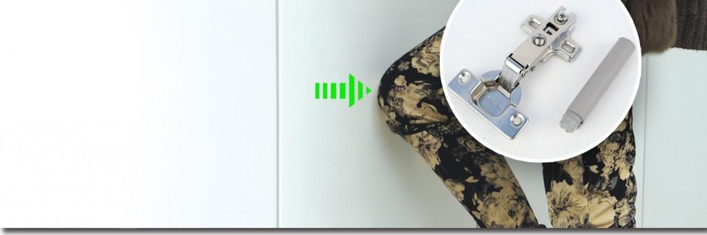 kav铰链滑轨定制