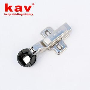 26杯玻璃阻尼铰链(拆装)GK26H07