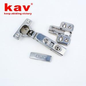 26杯阻尼铰链(拆装)K26H09