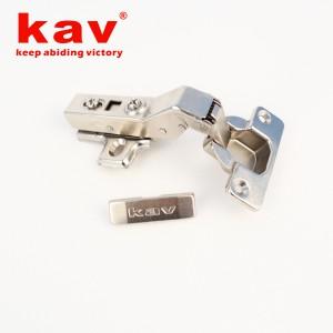 30度阻尼铰链 K30H