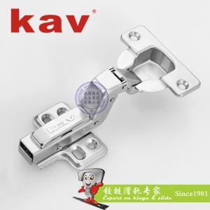 厚门阻尼铰链(拆装)K40H07