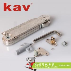 重型液压支撑器 KG316