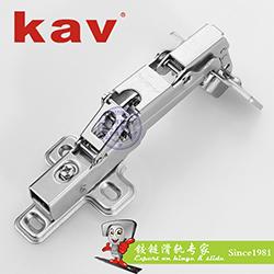 165度阻尼铰链(拆装)K165HC
