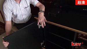 隐藏式柜门铰链与抽屉滑轨的配合应用