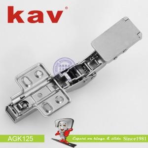 快装125度普通铰链AGK125 (1)