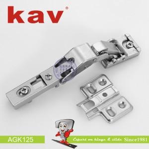 快装125度普通铰链AGK125 (2)