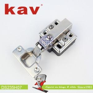 固装液压大铰链DS235H07 (4)