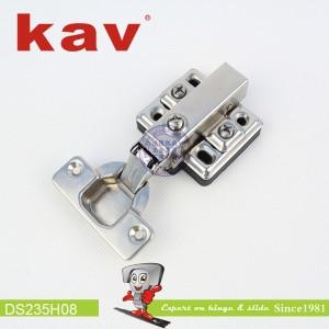 固装液压大铰链DS235H08 (3)