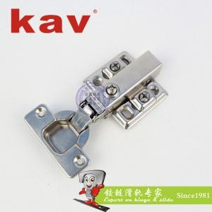 固装液压大铰链DS235H09 (1)