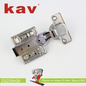 固装液压大铰链DS235H09 (2)