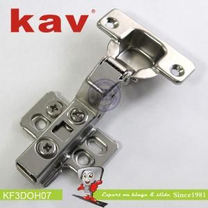 快装三维调节液压铰链FK3DOH07 (4)