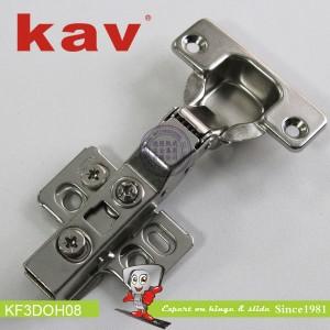 快装三维调节液压铰链FK3DOH08 (4)