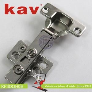 快装三维调节液压铰链FK3DOH09 (4)