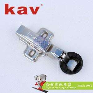 26杯玻璃门液压铰链GK26H07(3)