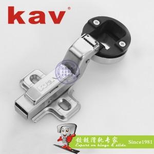 35杯玻璃门液压铰链GK35H07(3)