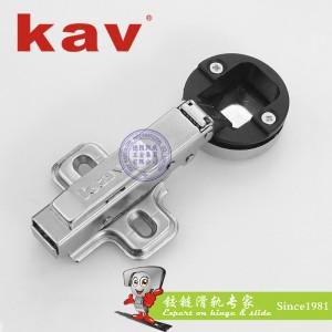 35杯玻璃门液压铰链GK35H09 (1)