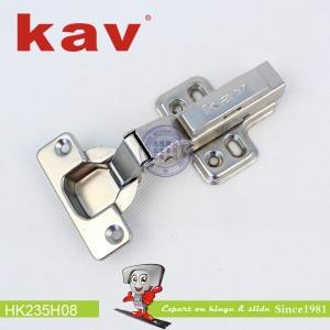 35杯快装液压铰链HK235H08 (3)