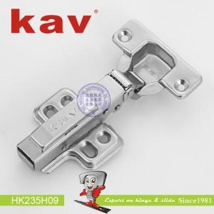 35杯快装液压铰链HK235H09 (1)