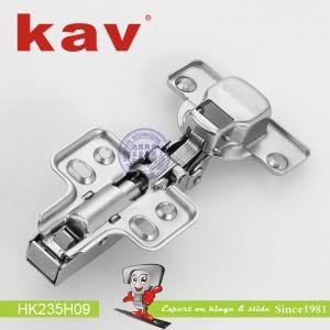 35杯快装液压铰链HK235H09 (2)