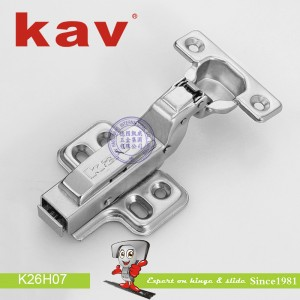 26杯玻璃门液压铰链K26H07 (3)