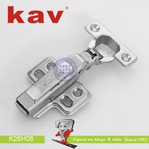 26杯玻璃门液压铰链K26H08 (3)