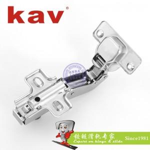 快装45度液压铰链K45H (6)