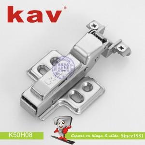 铝框阻尼铰链(拆装)K50H08 (4)