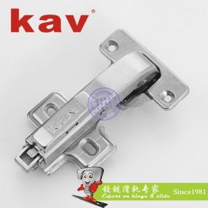 快装90度液压铰链K90H (5)
