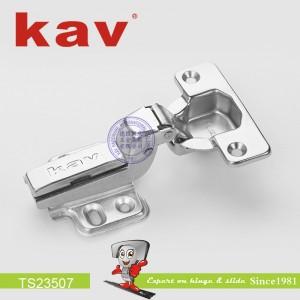 35杯固装普通弹簧铰链TS23507 (3)