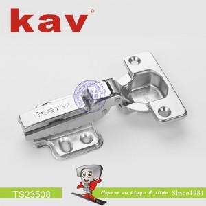 35杯固装普通弹簧铰链TS23508 (3)