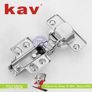 35杯固装普通弹簧铰链TS23509 (1)