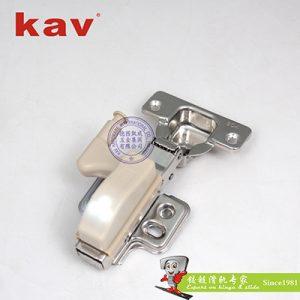 LED照明液压铰链灯 LED-S