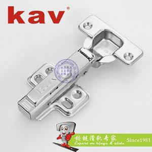 一段力液压铰链拆装(闭尾)锻打杆 TK135H