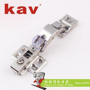 卡式普通铰链 AK125