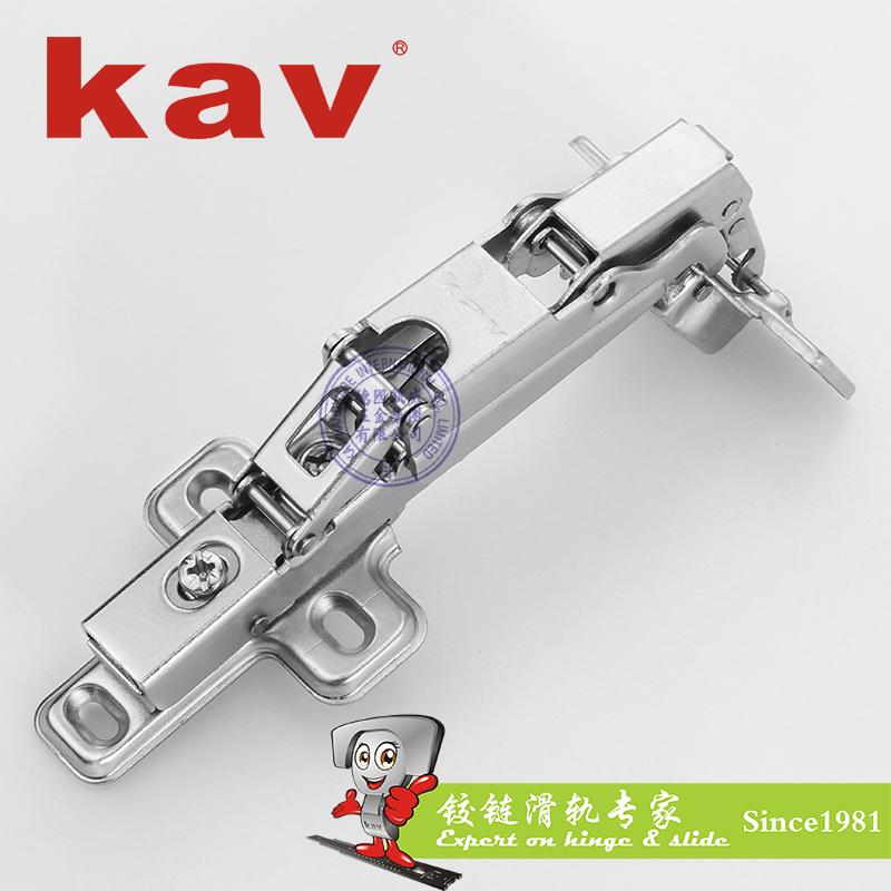 kav165度液压橱柜铰链K165H07/08/09