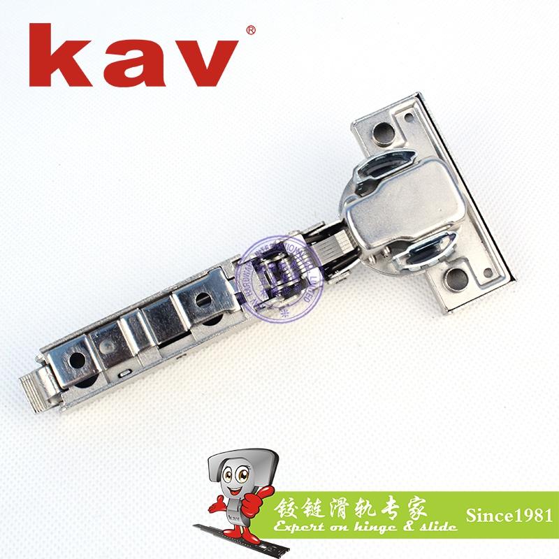 K3DTH T字型三维液压铰链