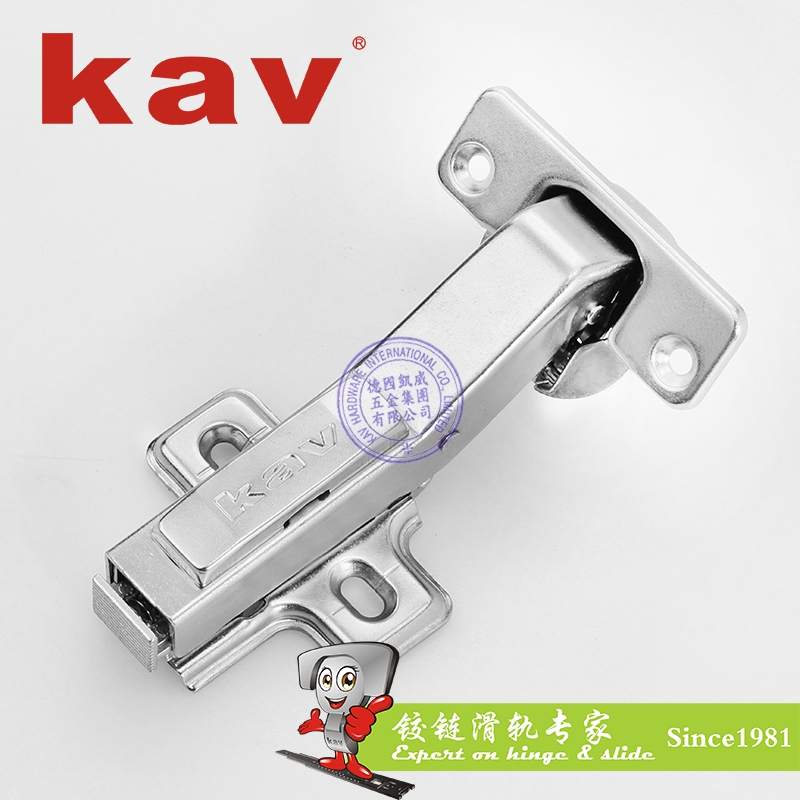 kav特殊角度铰链K45H