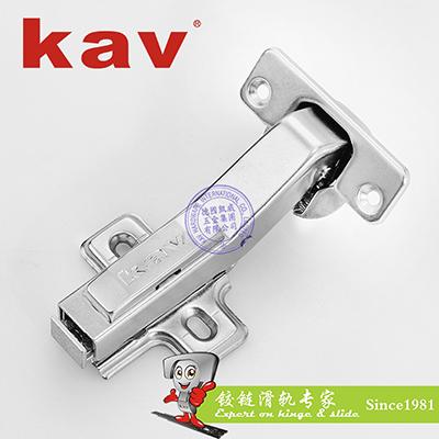 45度液压铰链 拆装 K45H
