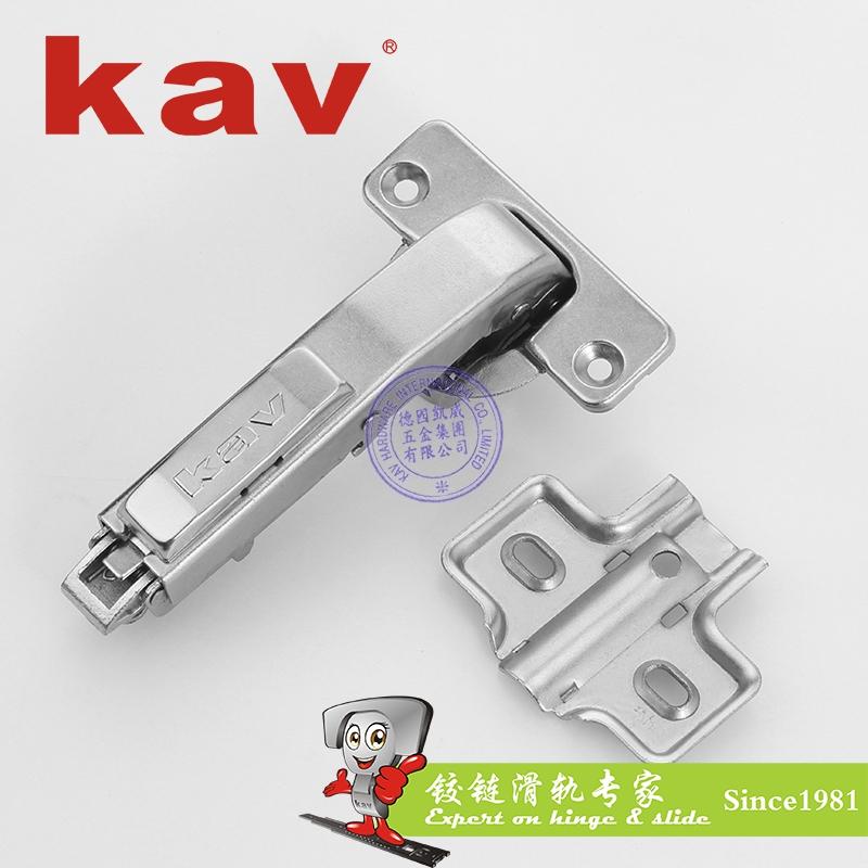 90度液压铰链 拆装 K90H
