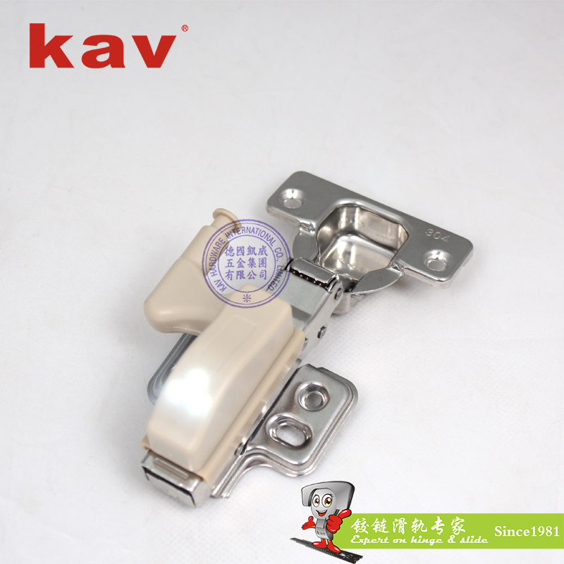LED照明液压铰链灯【铰链LED灯】 LED-S