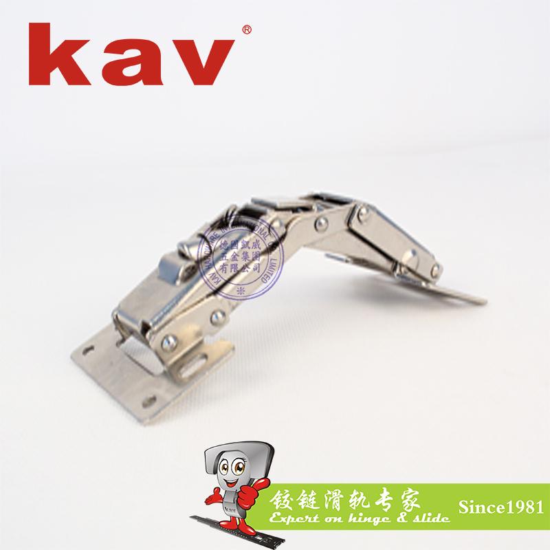 150度平头弹子铰链【150度特殊橱柜门铰链】 P150