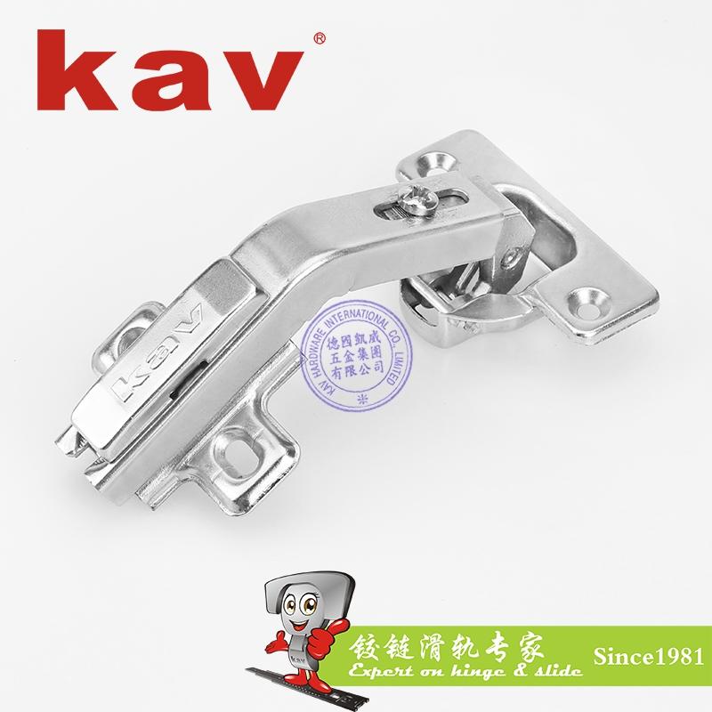 135度特殊铰链【135度特殊角度橱柜铰链】 S135
