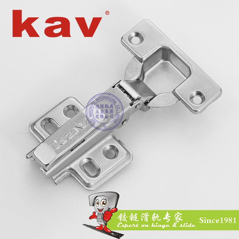 柜门反弹铰链【橱柜门反弹自锁铰链】 S135F