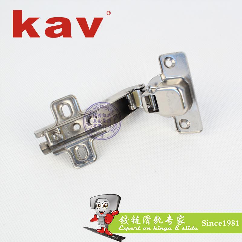 45度特殊柜门铰链【特殊角度橱柜门铰链】 S45