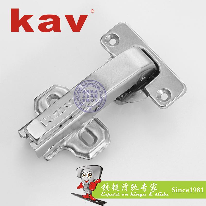 kav特殊角度铰链S90H