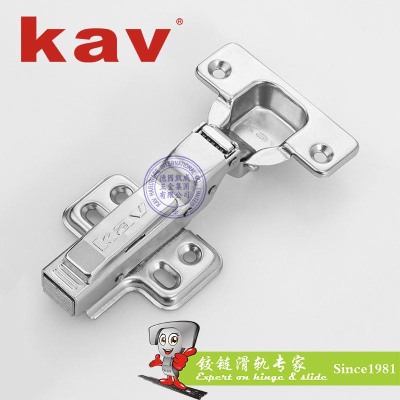 一段力液压铰链拆装【阻尼门铰链】闭尾 锻打杆 TK135H