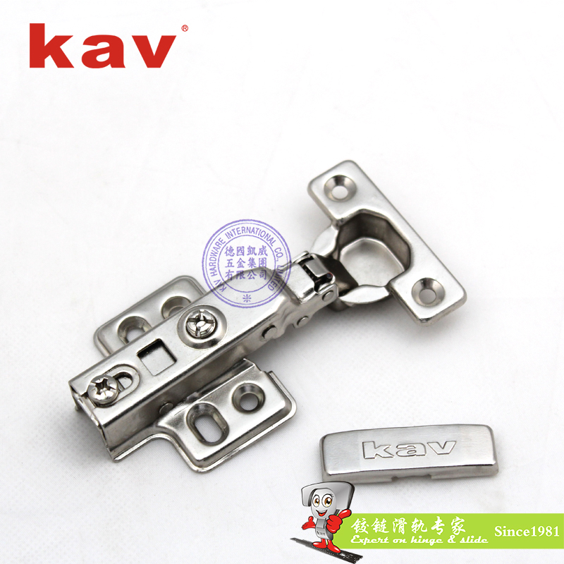 kav26杯直角弯位液压铰链S26H07/08/09