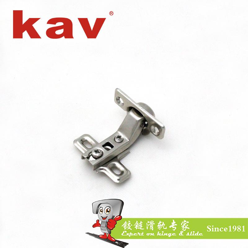 kav26杯一段力橱柜小铰链合页CF126