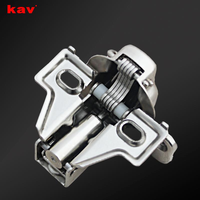 kav短臂液压小铰链门铰DS35H