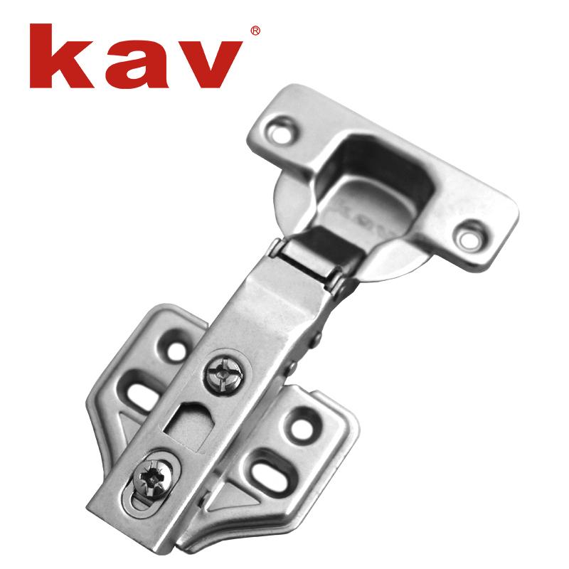 kav35杯一段力液压铰链固装SSC135H09